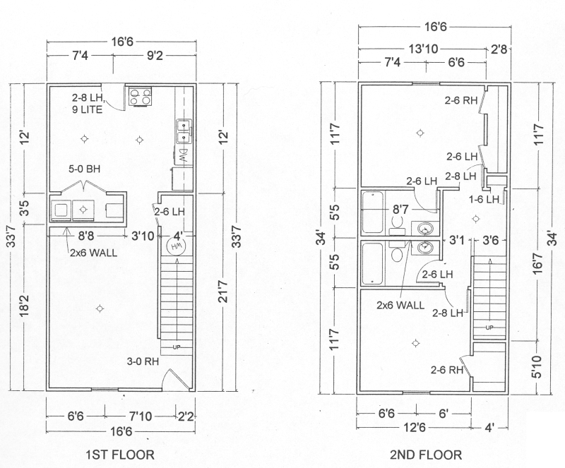 townhouse blueprints 8 10 from 67 votes townhouse blueprints 9 10 from townhouse blueprints group picture image by tag keywordpictures